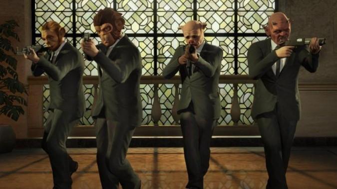 gta-5-heists-dlc-multiplayer