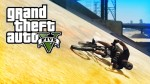 GTA-5-BMX-Tutorial-Side-Ride