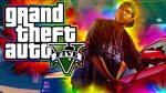 GTA-5-REMATCH-GTA-5-Funny-Moments-and-Races