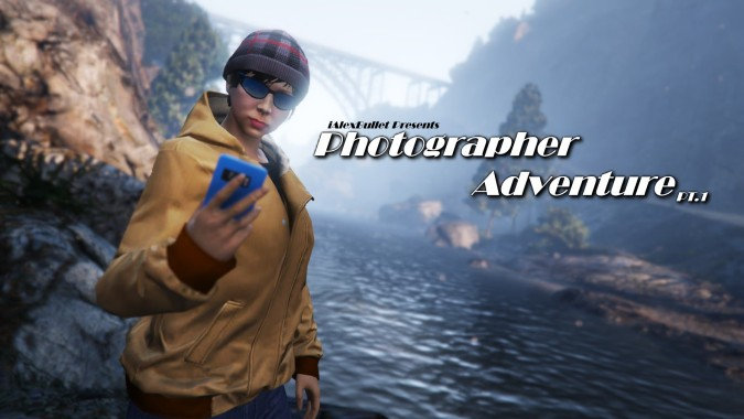 GTA-V-Photographer-Adventure-I