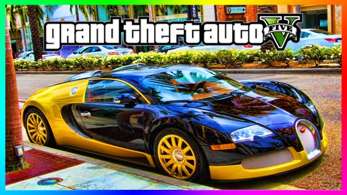 GTA Online Vehicle Trading Marketplace Dynamic Car Economy - Cool cars in gta 5 online