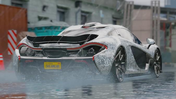Gta Best Of Supercar Mods Dl Links Gta Junkies