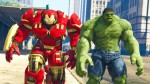 Iron-Man-Hulkbuster-vs-The-Incredible-Hulk-GTA-5-Superhero-Battles-1