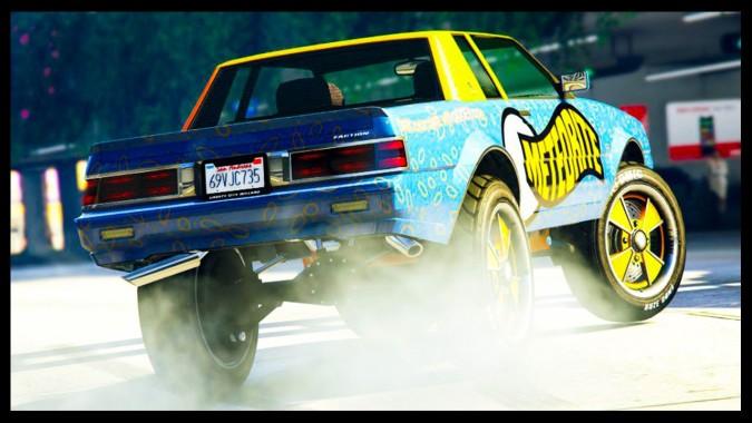 Gta 5 Online Faction Donk Car Show Lowriders Custom Classics
