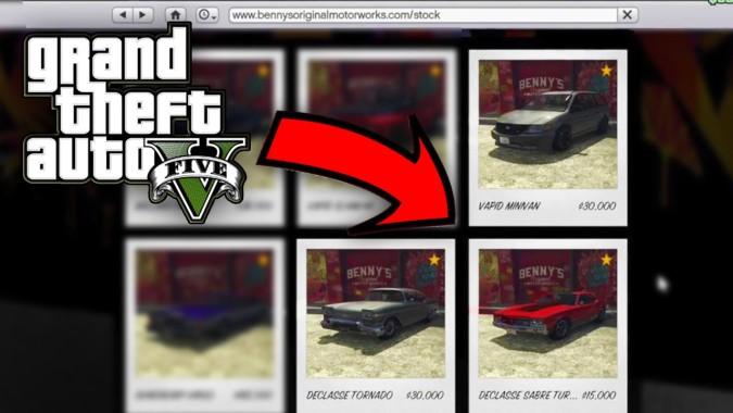 GTA Online Hidden Lowriders Part Vehicle Prices - Cool cars gta 5 online