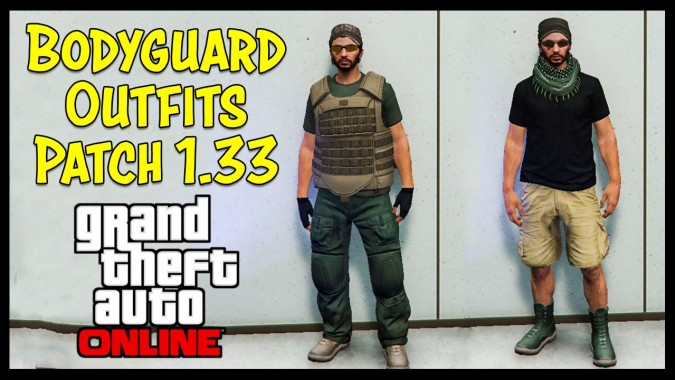 perfect outfits gta 5 online 19