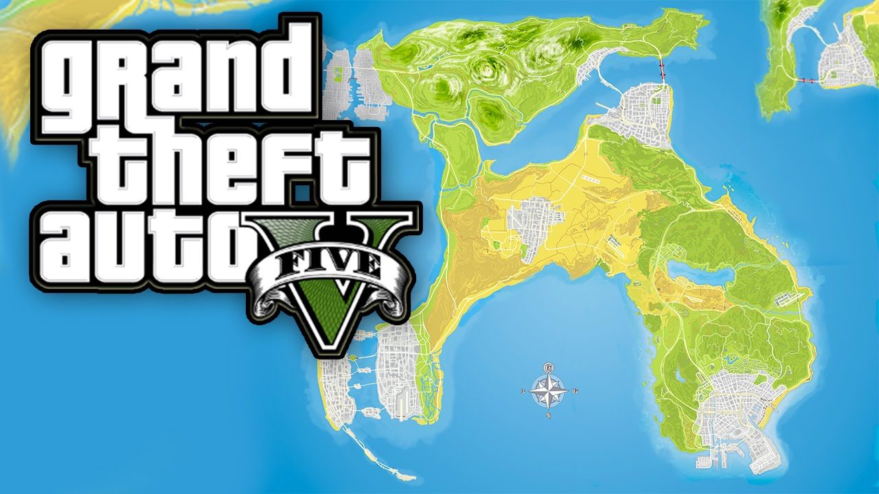 how to delete maps on gta 5