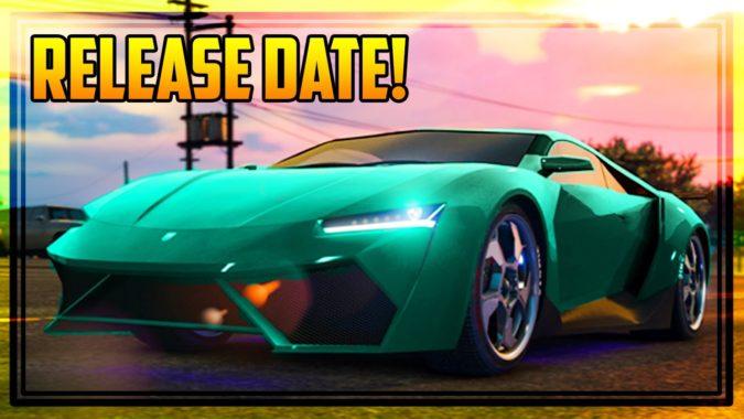gta 5 new car releaseGTA 5 FINANCE  FELONY RELEASE DATE NEW SUPER CARS MORE