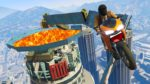 GTA-5-Online-WORLDS-HARDEST-IMPOSSIBLE-RACES-GTA-5-Online-Gameplay