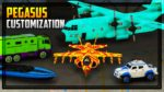 THE-1-FEATURE-GTA-5-NEEDS-Custom-Pegasus-Vehicles-How-It-Could-Work-in-GTA-Online