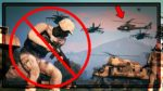 Has-GTA-5-Online-Become-too-Military-Oriented-GTA-5-QA