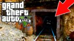 7-THINGS-YOU-PROBABLY-DIDNT-KNOW-ABOUT-GRAND-THEFT-AUTO-5-GTA-V-SECRETS