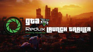 GTA-5-REDUX-OFFICIAL-LAUNCH-TRAILER