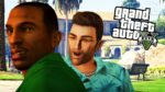 GTA-5-Rockstar-Characters-Mods-Niko-CJ-Tommy-Claude-John-Marston-and-More