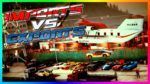 GTA-ONLINE-IMPORTS-VS-EXPORTS-FREEMODE-SPECIAL-BEST-CARS-TO-CUSTOMIZE-EXOTIC-VEHICLES-MORE-1