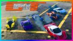GTA-ONLINE-THE-GRAND-TOUR-FREEMODE-SPECIAL-FASTEST-TOP-GEAR-HYPER-CARS-BEST-GTA-5-VEHICLES-MORE-1